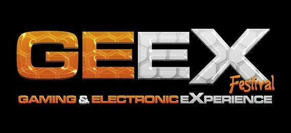 logo GeeXFestival Black BG 568x259 photo Les récompenses du Tournoi E sport GeeX Gaming & Electronic eXperience 2013