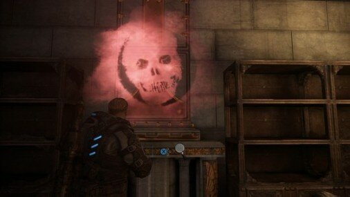 Gears of War 2 506x285 photo Les 2 raisons de jouer à Gears of War Judgment + DLC