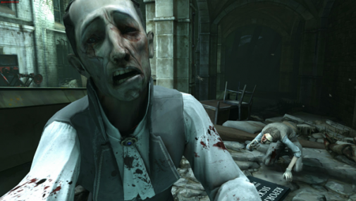 dishonored 1 505x285 photo Liste des plus belles images de Dishonored