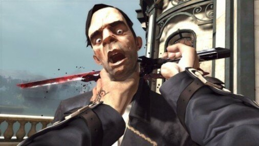 dishonored 5 506x285 photo Liste des plus belles images de Dishonored